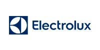 electrolux-logo-2