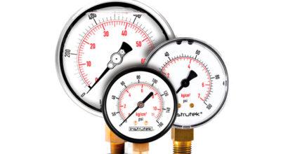 kisspng-gauge-instrutek-manometers-pressure-measurement-5b2d0b18a8e5a4