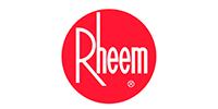 rheem-bg